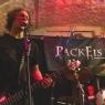 PackEis-Dudelsack-2012-03