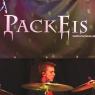 PackEis-Dudelsack-2012-13