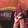 PackEis-Dudelsack-2012-24