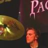 PackEis-Dudelsack-2012-28