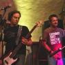 PackEis-Dudelsack-2012-30