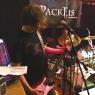 PackEis-Dudelsack-2012-35