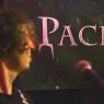PackEis-Dudelsack-2012-37