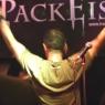 PackEis-Dudelsack-2012-57