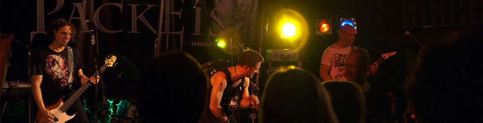 rockfest_slider_01