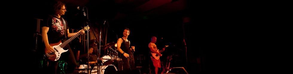 rockfest_slider_02