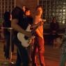 rockfest2012-7312