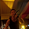 rockfest2012-7400