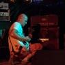 rockfest2012-7418