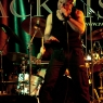 rockfest2012-7435