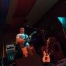 rockfest2012-7442