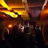 rockfest2012-7458