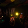 rockfest2012-7578