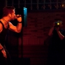 rockfest2012-7583