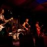 rockfest2012-7600