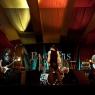 rockfest2012-7650