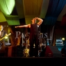 rockfest2012-7655