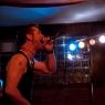 rockfest2012-7665