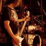 rockfest2012-7670