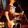 rockfest2012-7677