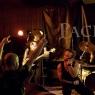 rockfest2012-7691