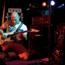 rockfest2012-7701
