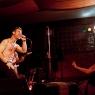 rockfest2012-7733
