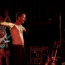 rockfest2012-7742