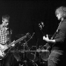 roughzone2011-4849