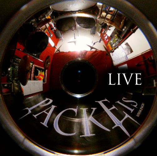 PackEis LIVE
